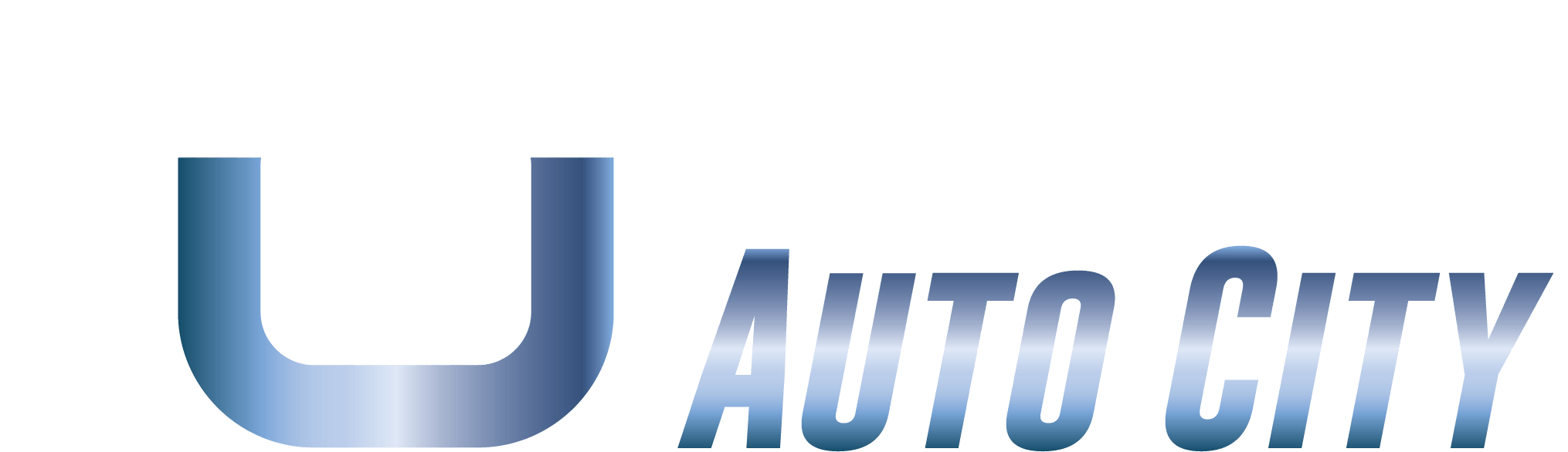 Durban's Used Car Specialists